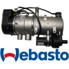 Webasto - THERMO 90 - DW 80
